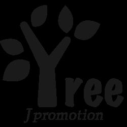 ウェディングプロデュース - Jプロモーション